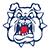 Fresno StateBulldogs