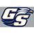 Georgia SouthernEagles