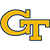 Georgia TechYellow Jackets