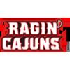 LouisianaRagin' Cajuns