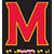 MarylandTerrapins