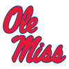 Ole MissRebels
