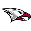 North Carolina CentralEagles