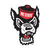 North Carolina StateWolfpack