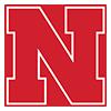NebraskaCornhuskers