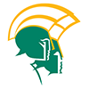 Norfolk StateSpartans