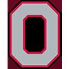 Ohio StateBuckeyes
