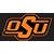 Oklahoma StateCowboys