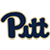 PittsburghPanthers