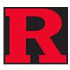 RutgersScarlet Knights