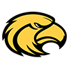 Southern MissGolden Eagles