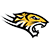 TowsonTigers