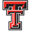 Texas TechRed Raiders