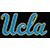 UCLABruins