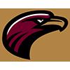 Louisiana-MonroeWarhawks