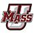 MassachusettsMinutemen