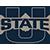 Utah StateAggies