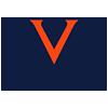 VirginiaCavaliers