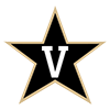 VanderbiltCommodores