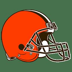 1db0af916 2017 NFL Draft Tracker  Grades