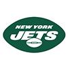 New YorkJets