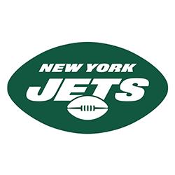 super popular d730d f8717 Jets Logo Jets Logo · New York