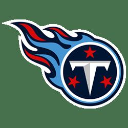 Titans Logo