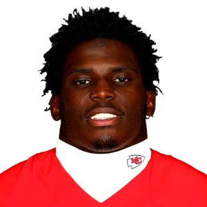 Tyreek Hill Bio Photos News And More