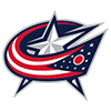 ColumbusBlue Jackets