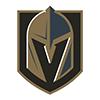 VegasGolden Knights