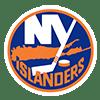 New YorkIslanders