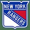 New YorkRangers