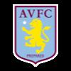 Aston VillaAston Villa