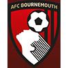 BournemouthBournemouth