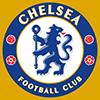 ChelseaChelsea