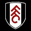 FulhamFulham