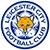 Leicester CityLeicester City