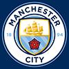 Manchester CityManchester City