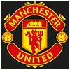 Manchester UnitedManchester United