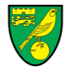 Norwich CityNorwich City