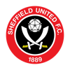Sheffield UnitedSheffield United