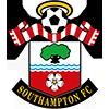 SouthamptonSouthampton