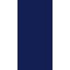 Tottenham HotspurTottenham Hotspur