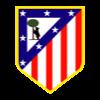 Atletico MadridAtletico Madrid