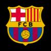 BarcelonaBarcelona