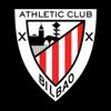 Athletic BilbaoAthletic Bilbao