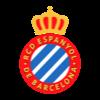 EspanyolEspanyol