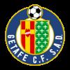 GetafeGetafe