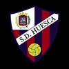 HuescaHuesca