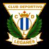 LeganesLeganes